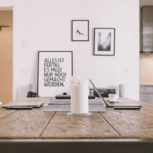 Möbel Trend Individualität