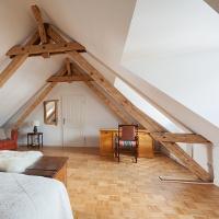 m bel planen im altbau gewusst wie. Black Bedroom Furniture Sets. Home Design Ideas