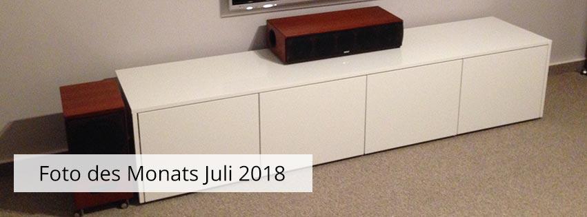 m bel nach ma online planen. Black Bedroom Furniture Sets. Home Design Ideas